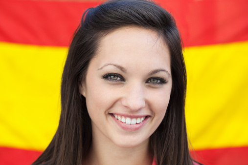 student spain